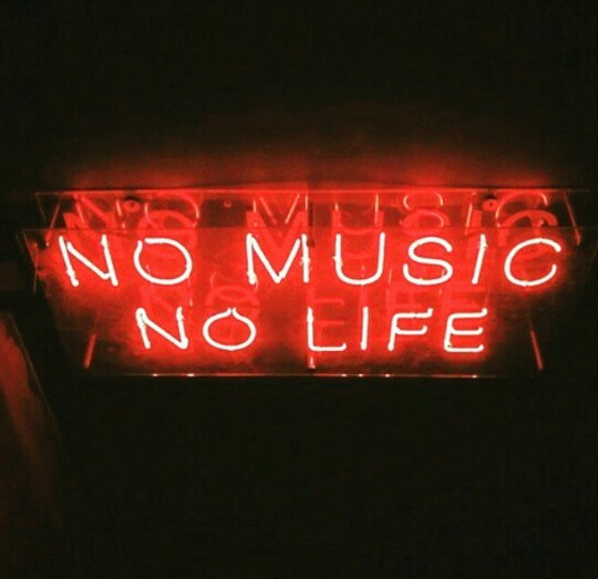life-lights-music-neon-Favim.com-2932157.jpg